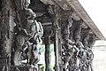 Jalakandeswarar temple (35).jpg