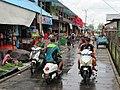 Jalan Yos Sudarso (48304633086).jpg