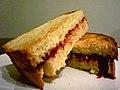 Jam Toast (3370086670).jpg