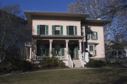 James-dwight-dana-house.png