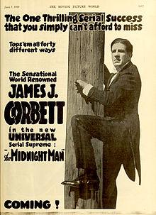 https://upload.wikimedia.org/wikipedia/commons/thumb/f/f7/James_J._Corbett_1919.jpg/220px-James_J._Corbett_1919.jpg