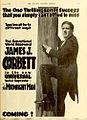 James J. Corbett 1919.jpg
