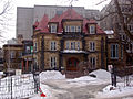 James Ross House, Montreal 10.jpg