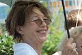 Jane Birkin 2010.jpg