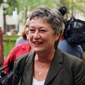 Janet Davis 2014.jpg