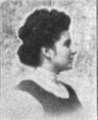 Janet Fenimore 1909.png