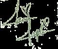 Janis Joplin Signature.png