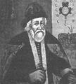 Janusz Konstantynowicz OStrogski.PNG