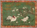 Japan, late 19th-early 20th century - Embroidered Fukusa - 1916.1344 - Cleveland Museum of Art.tif