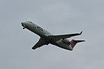 Japan Air Lines CRJ200ER (JA203J-7626) (23539926092).jpg