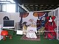 Japan Expo 13 - Ambiances - 2012-0708- P1420089.jpg