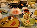 Japanese Dinner.JPG