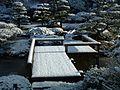 Japanese Garden (16043868931).jpg