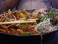 Japanese cuisine Poznan.jpg
