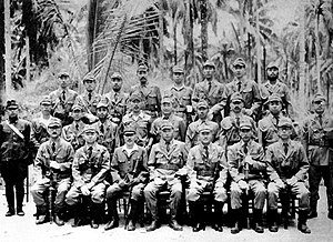 Japanese defenders of the Solomons.jpg