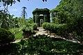 Jardim Botânico - Rio de Janeiro (4471581467).jpg