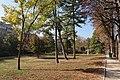 Jardin du Ranelagh, Paris 16e, automne 2.jpg