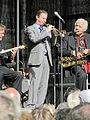 Jazz-zum-dritten-2013-colin-dawson-ffm-170.jpg