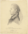 Jean-Baptiste Dumouchelle.png