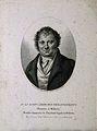 Jean Louis Auguste Loiseleur Deslongchamps. Stipple engravin Wellcome V0003685.jpg