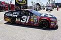 Jeff Burton Daytona 2013.jpg