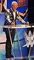 Jeff Jarrett WWE HoF 2018 crop.jpg