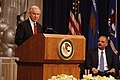 Jeff Sessions, Eric Holder (4180253846).jpg