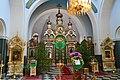 Jelgava Churches 09.jpg