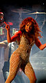 Jennifer Lopez - Pop Music Festival (10).jpg