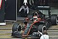 Jenson Button-2015 (1).JPG