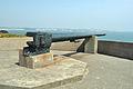 Jersey - Battery Lothringen 11.jpg
