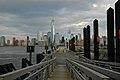 Jersey City 20150405 (17021084926).jpg