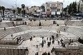 Jerusalem-Mauerrundgang-44-Damaskustor aussen-2010-gje.jpg