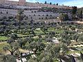 Jerusalem (32126317255).jpg