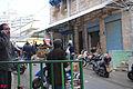 Jerusalem DSC 0744 (8936768040).jpg