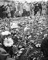 Jerzy Popieluszko Funeral - 53.jpg