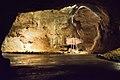 Jeskyně Výpustek 11.jpg