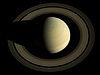 Жемчужина Солнечной системы.jpg