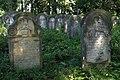 Jewish cemetery Ozarow 26386387.jpg
