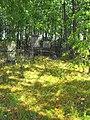 Jewish cemetery Smolevichi 1m.jpg