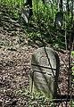 Jewish cemetery Zelechow IMGP3194.jpg
