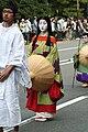 Jidai Matsuri 2009 441.jpg