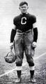Jim Thorpe football.png