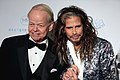 Jimmy Walker & Steven Tyler (40036944034).jpg