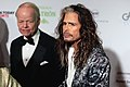Jimmy Walker & Steven Tyler (40036969084).jpg
