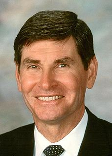 Jim Ryun Politician and athletics competitor, middle distance runner, U. S. Congressman