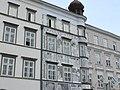 Jindřichův Hradec - panoramio (18).jpg