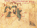 Jindra6 Konstancie Lucius III.jpg