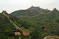 Jingshaling to Simatai 71 (4782151658).jpg