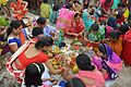Jivitputrika Observation - Ramkrishnapur Ghat - Howrah 2016-09-23 9604.JPG